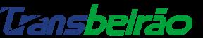 TRANSBEIRÃO Logo